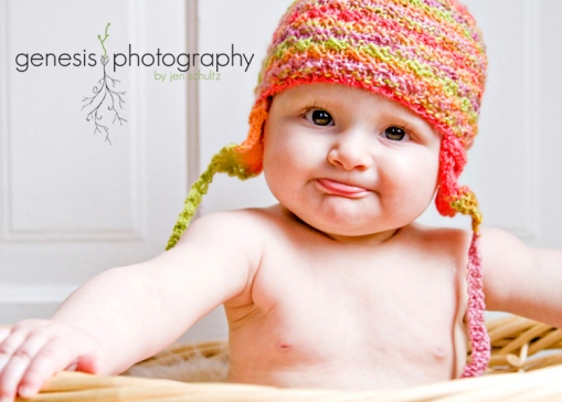 reese-6month-202-of-313a