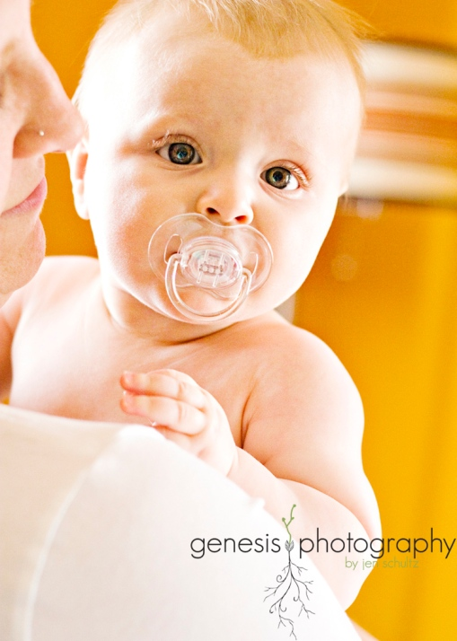 reese-6month-312-of-313a