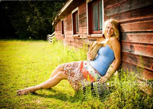 Kate-Hansen-3800