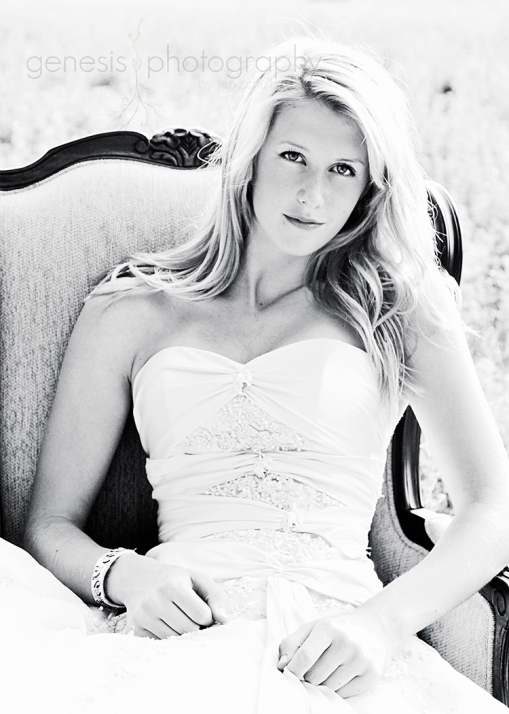 Kate-Hansen-4098bwesshikey