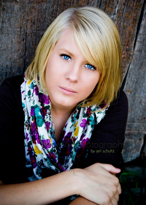 HannahKaiser2-6833