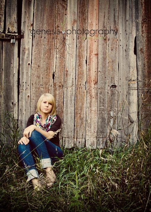 HannahKaiser2-6847gramtapburn