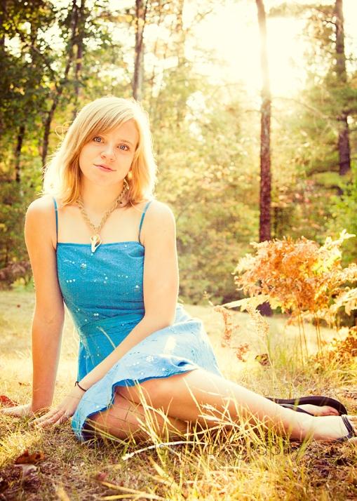 BrittneyBoothSenior-8713flarevmodburn
