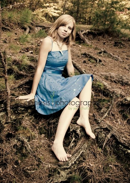 BrittneyBoothSenior-8733luxh