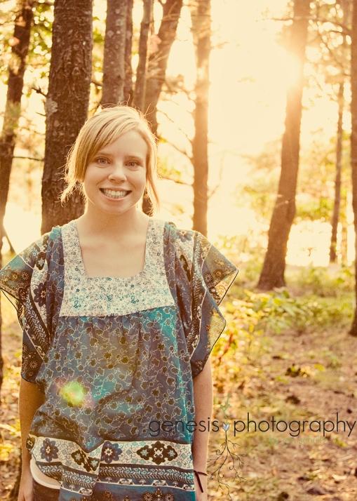 BrittneyBoothSenior-8916gramtap
