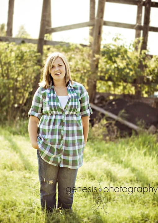 LindseySletner-7221bgog